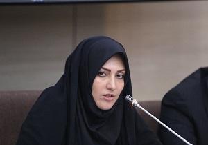 شناسایی ظرفیتهای مهارت آموزی ۱۱۰ روستای قزوین
