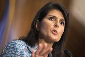 تعویق دیدار نمایندگان کره شمالی و آمریکا به دلیل آماده نبودن طرف کرهای