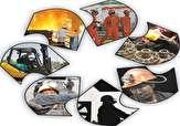 کامیون هیدروژنی و برقی نیکلا Tre، معرفی شد