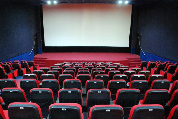 آغاز فعالیت سینماهای سراسر کشور پس از سه روز تعطیلی