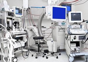 عقب افتادن برنامه به روز رسانی دستگاهها و جذب افراد متخصص به دلیل کمبود منابع مالی و کاهش نقدینگی/ بدهی بالای 10 میلیاردی شرکتهای تولید کننده تجهیزات پزشکی از مراکز درمانی
