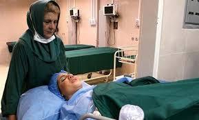 کاهش آمار مرگ و میر مادران باردار در کرمانشاه