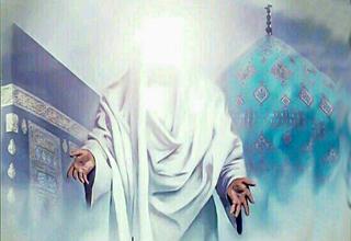 مهمترین مولفههای حکومت امام زمان (عج) را بشناسید