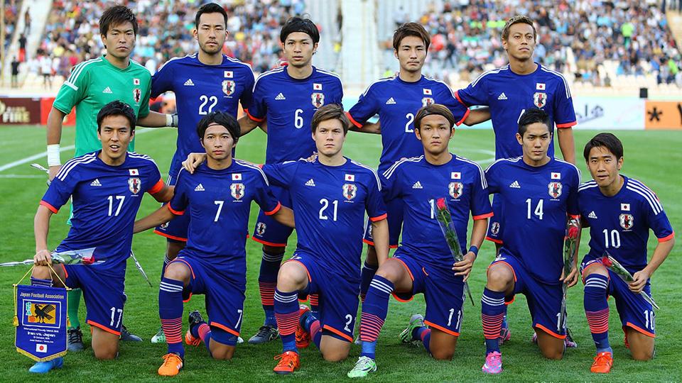 آشنایی با تیمهای حاضر در جام ملتهای آسیا/ از ببر و پلنگ و یوز تا سگهای ولگرد و شیرهای بینالنهرین!