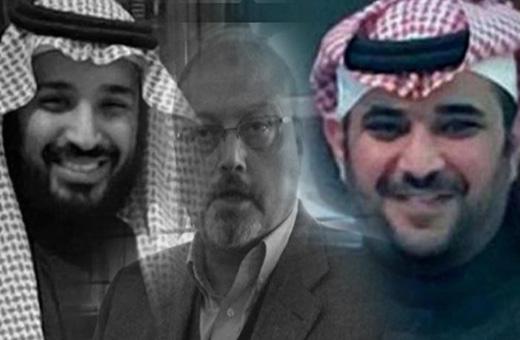 آیا خاشقجی به خاطر افشای پشتپرده شبکه معاند «ایران اینترنشنال» کشته شد؟