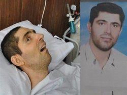 «سید نورخدا موسوی» که بود؟/حرف های خواندنی چهره ها درباره شهید زنده ایران
