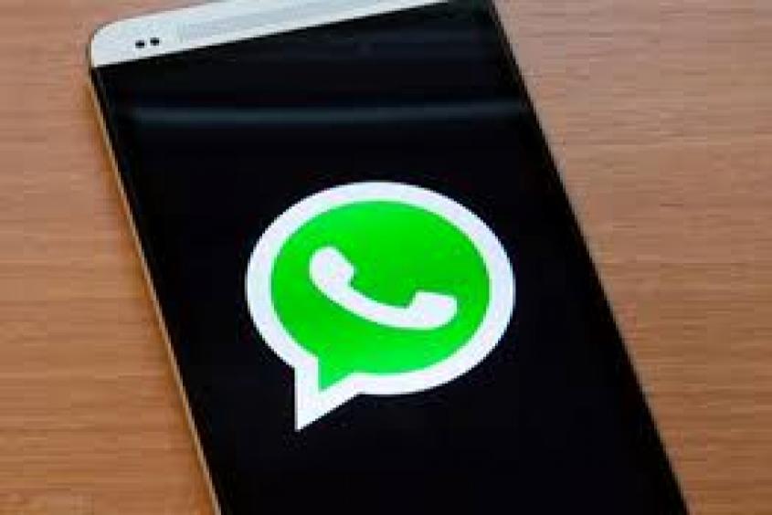 فقط پاسخ دادن به یک تماس تصویری میتواند حساب کاربری واتسآپ شمارا آسیبپذیر کند!