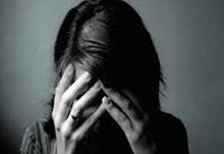 کشوری که اساتید دانشگاههایش قربانی تعرض جنسی می شوند