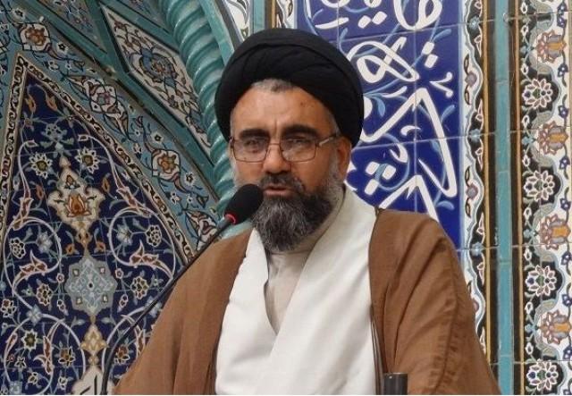 آمریکا دیگر میداند که با عربستان نمیتوانند ضربهای به ایران وارد کند