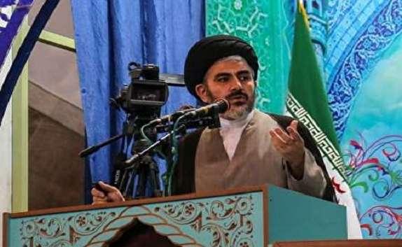 باشگاه خبرنگاران - هیئت دولت باید توجه ویژهای به استان آذربایجان غربی داشته باشد