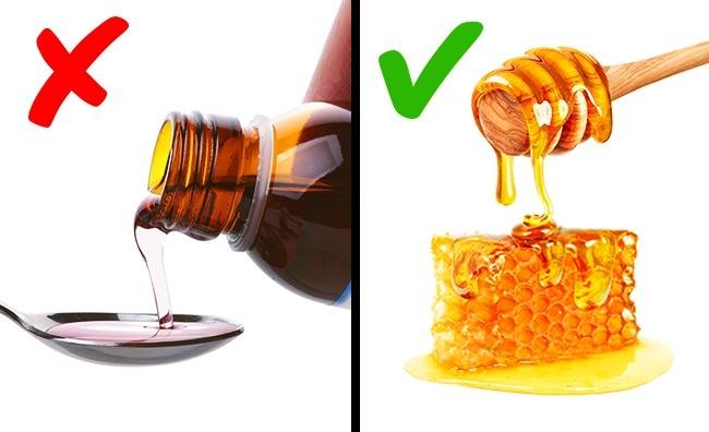 درمان های خانگی برای بیماری های پاییز که کاملا کاربردی هستند