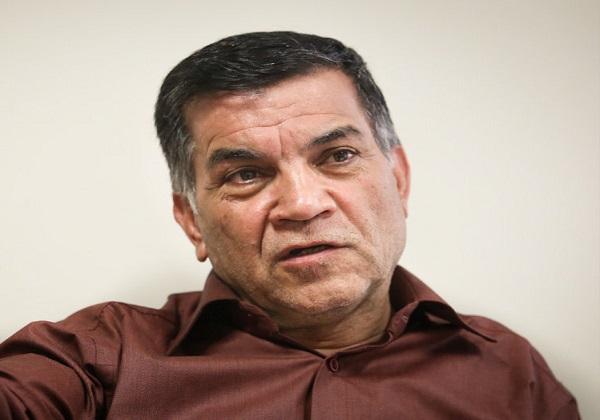 پاسخ عضو شورای شهر درباره خبر انصراف یکی از کاندیداهای شهرداری تهران