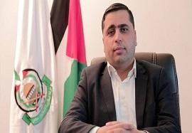 حماس: تحریمها نتوانسته افکار عمومی غزه را علیه مقاومت تحریک کند