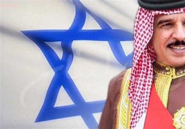 دعوتنامه بحرین به وزیر اقتصاد اسراییل برای سفر به منامه