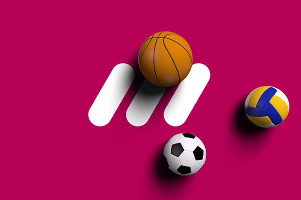 تدارک شبکه سه برای پوشش گسترده بازی فوتبال پرسپولیس-کاشیما