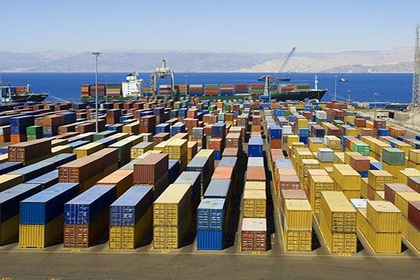بهبود امور گمرکی و ارتقای جایگاه تجارت فرامرزی ایران در جهان
