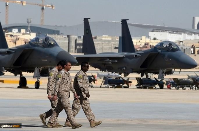 تاکید حزب دموکرات آلمان بر تحریم کامل صادرات تسلیحات به عربستان