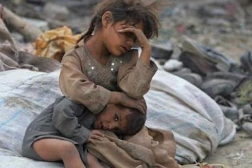 ابراز نگرانی کمیساریای امور آوارگان سازمان ملل در مورد ادامه جنگ در الحدیده