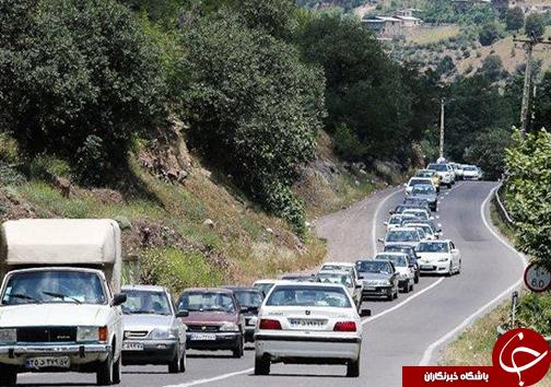 نگاهی گذرا به مهمترین رویدادهای جمعه ۱۸ آبان ماه در مازندران