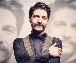 توضیحات حمید هیراد درباره حواشی کنسرت شیراز و پلیبک خوانی