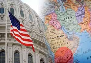 چالشهای پیشرویِ آمریکا در خاورمیانه کدامند؟