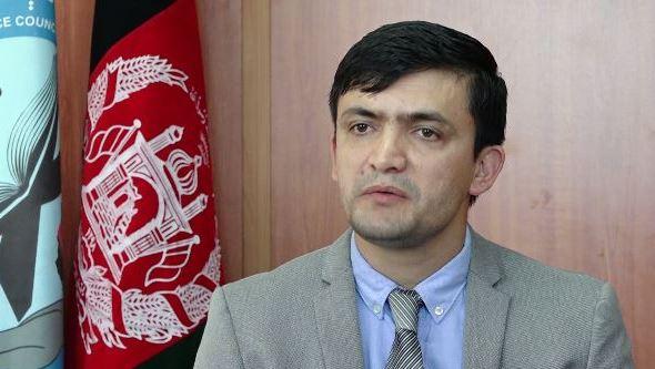 اعلام آمادگی کابل برای گفتگو با طالبان درباره خروج نیروهای خارجی