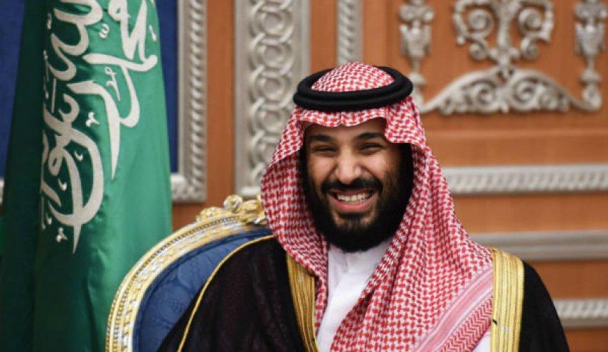روان شناسی دیکتاتوری به نام  ولیعد عربستان زیر ذره بین رسانه