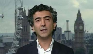 بیبیسی فارسی ۳۸ روز خبر رابطه قتل خاشقجی و ایران اینترنشنال را عامدانه سانسور کرد