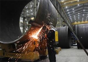 تصویب پرداخت ۸۷۹ میلیارد ریال تسهیلات در بخش صنعت