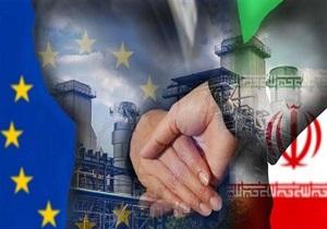 بلومبرگ: اتحادیه اروپا تلاشها برای حفظ برجام را تشدید کرده است