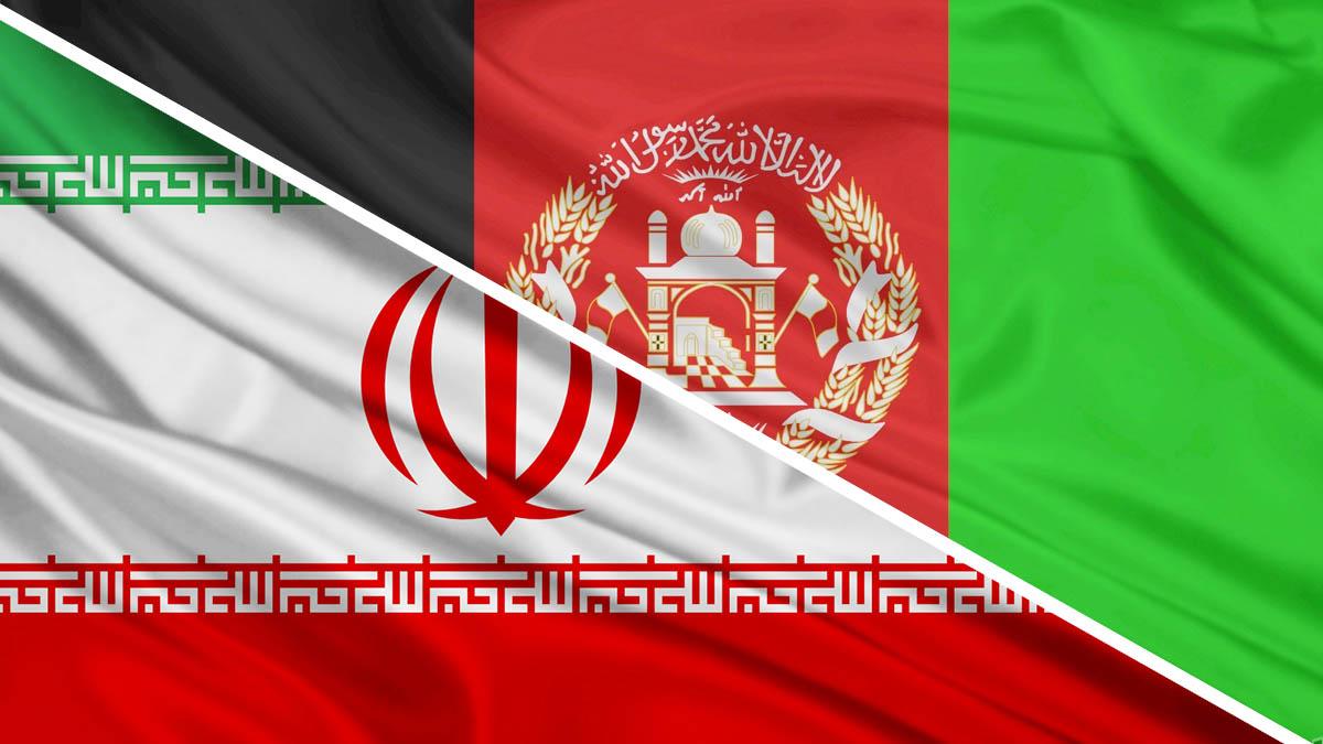 افغانستان، چهارمین شریک تجاری بزرگ ایران