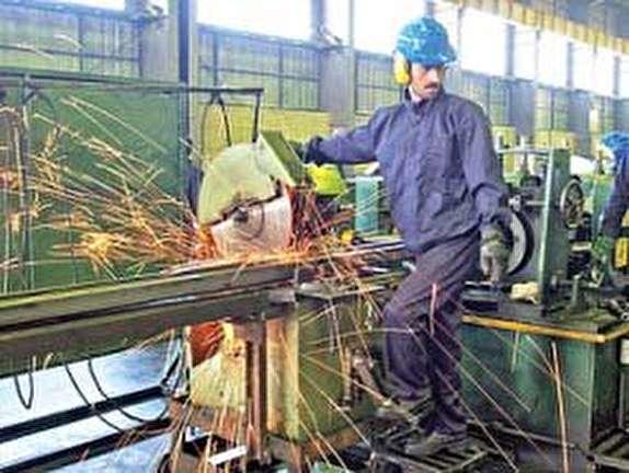 بازگشت ۲۱ شرکت تولیدی در گلستان به چرخه تولید