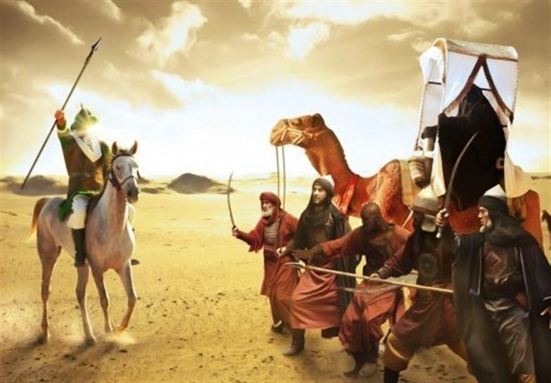 چرا خوارج، امام علی(ع) را مجبور به مذاکره با دشمن کردند؟