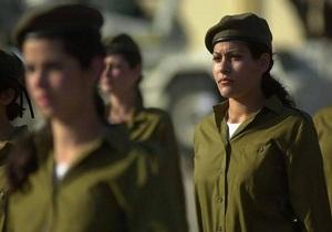 نقش زنان موساد در عادی سازی روابط اعراب با اسرائیل