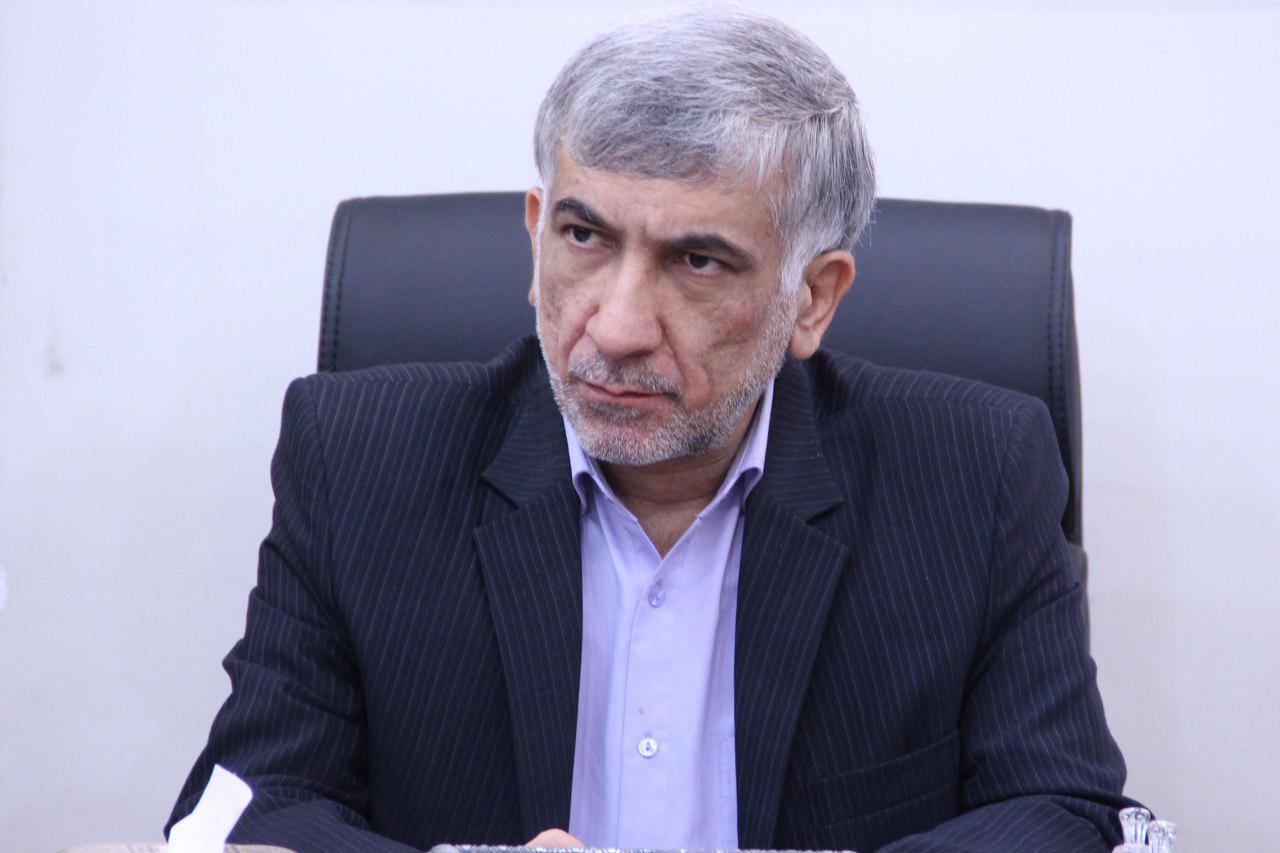 باشگاه خبرنگاران -۳ انتصاب جدید در معاونت قرآنی وزارت ارشاد