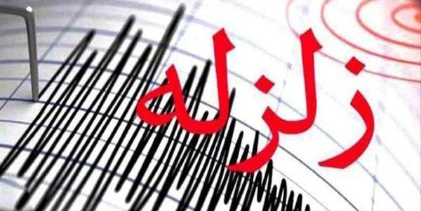 گام نخست برای احداث بوستان زلزله در شهر تهران برداشته شد
