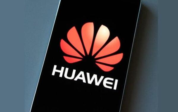 پتنتهای جدید هوآوی ظاهر گوشیهای جدید این شرکت را مشخص کرد