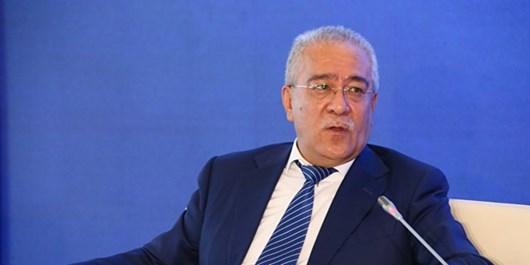 پیشنهاد ازبکستان برای تشکیل کمیسیون مشترک اقتصادی با افغانستان و پاکستان