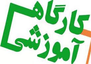 برگزاری کارگاه آموزشی برای مدیران مدارس ابتدایی استان همدان