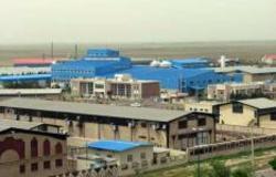 بازگشت 985 واحد تولیدی در شهرکهای صنعتی به چرخه تولید/ اشتغالزایی برای بیش از 15 هزار نفر