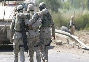 نیم میلیون نفر قربانی جنگ 17 ساله آمریکا علیه تروریسم در خاورمیانه