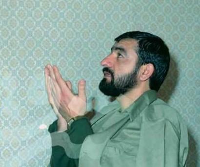 تاریخیترین استخاره های سرنوشتساز در سپهر سیاسی ایران