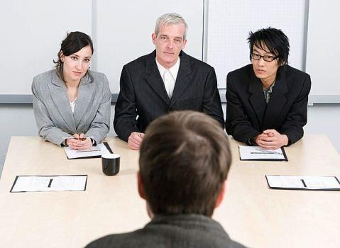 فرهنگ استارتاپی چیست؟/ نقش فرهنگ استارتاپی در پیشرفت کسب و کارهای نوپا