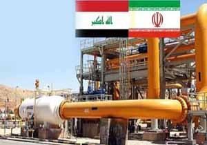 معافیت ۴۵ روزه عراق از تحریمهای آمریکا علیه ایران