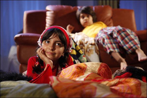 مصوبه شورایعالی اکران در حمایت از فیلمهای کودک و نوجوان