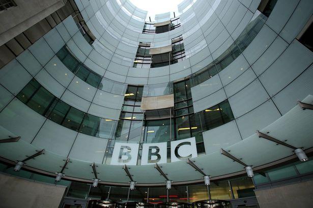 فوت بیبیسی در بادکنک تحریمها