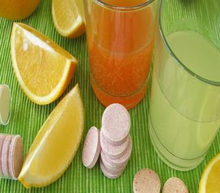 ۵ ویتامینی که در هوای سرد برای شما ضروری هستند