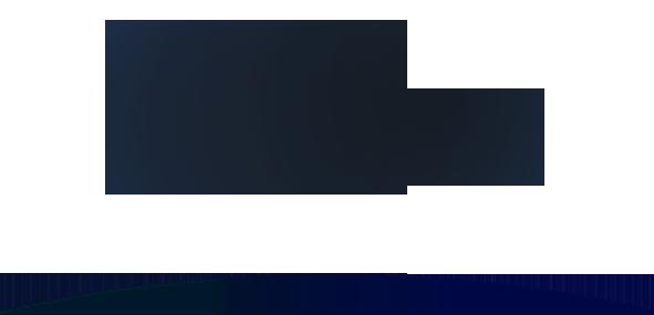 باشگاه خبرنگاران -مجوزهای وزارت ارشاد تا پایان سال جاری اعتبار دارند