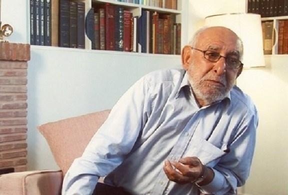 نقش روشنفکران «سفارتی» در کودتای ضد دولت مصدق چه بود؟
