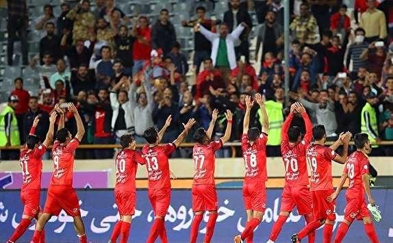 راهیابی به فینال آسیا، بازی بُرد بُرد برای فوتبال ایران